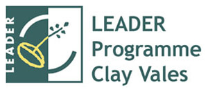 leader-Clay-Vales-logo